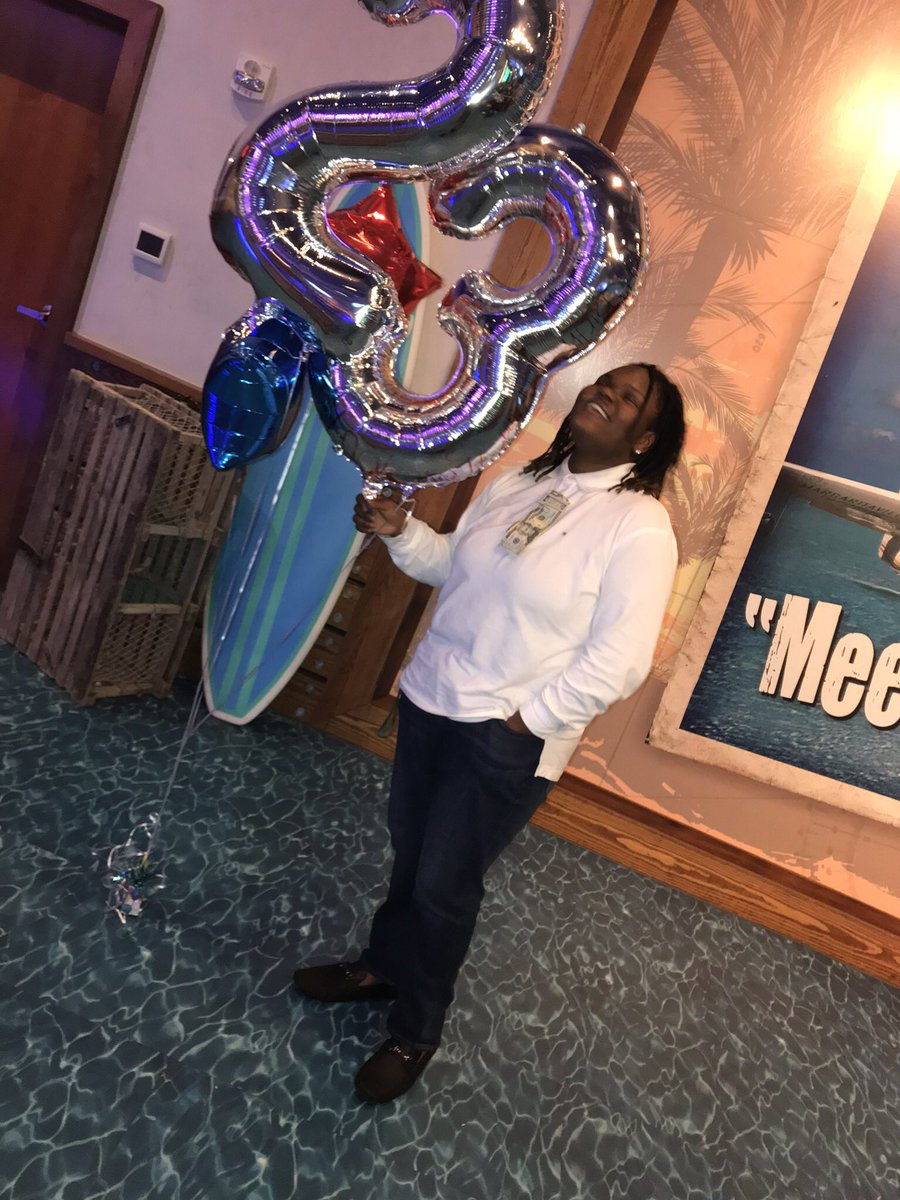 Since I've been locked out my Twitter... I turned 23  #BronYear  <br>http://pic.twitter.com/xFCIeLriCz