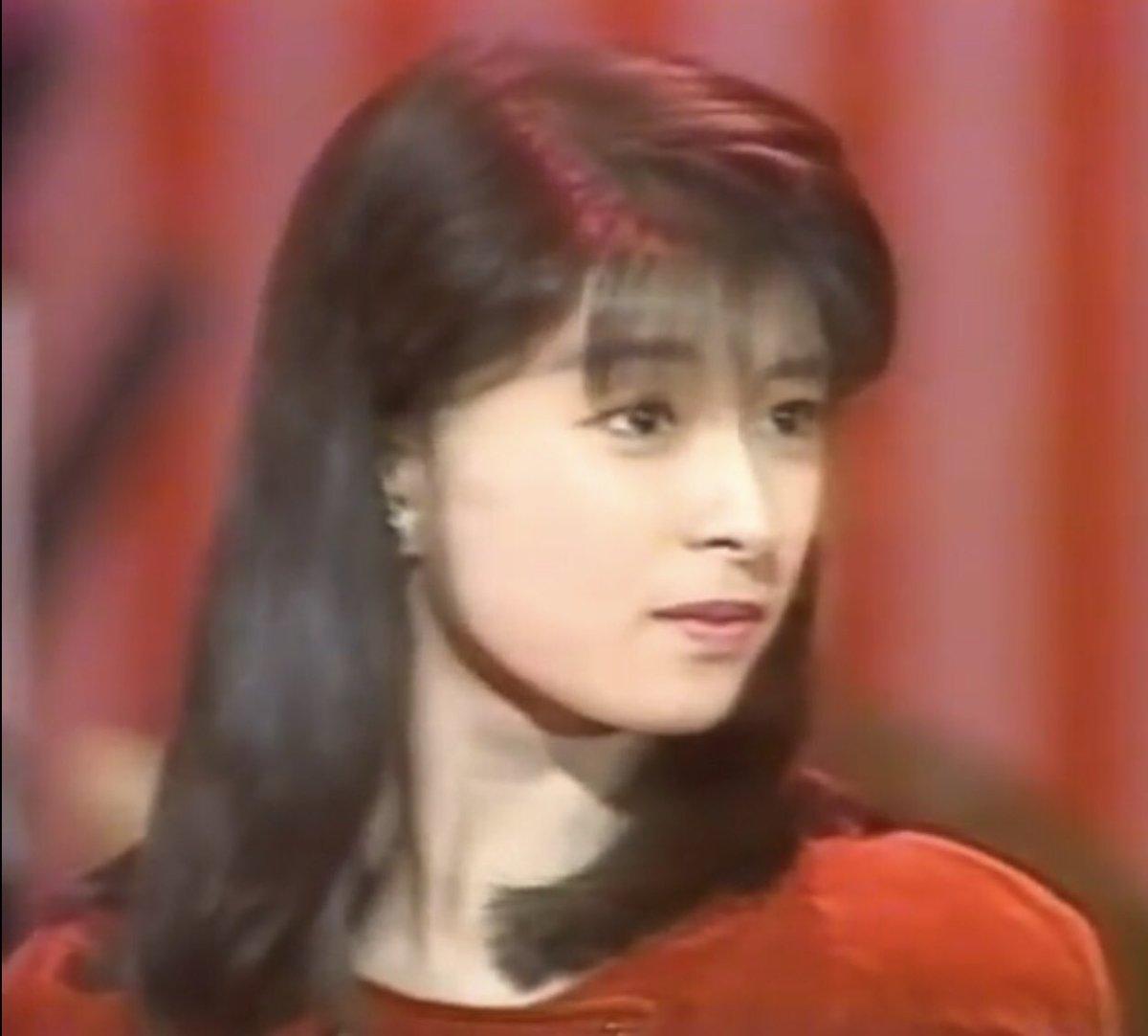 80年代アイドル   相葉雅紀くん大好き♡ぐうたら主婦のブログ