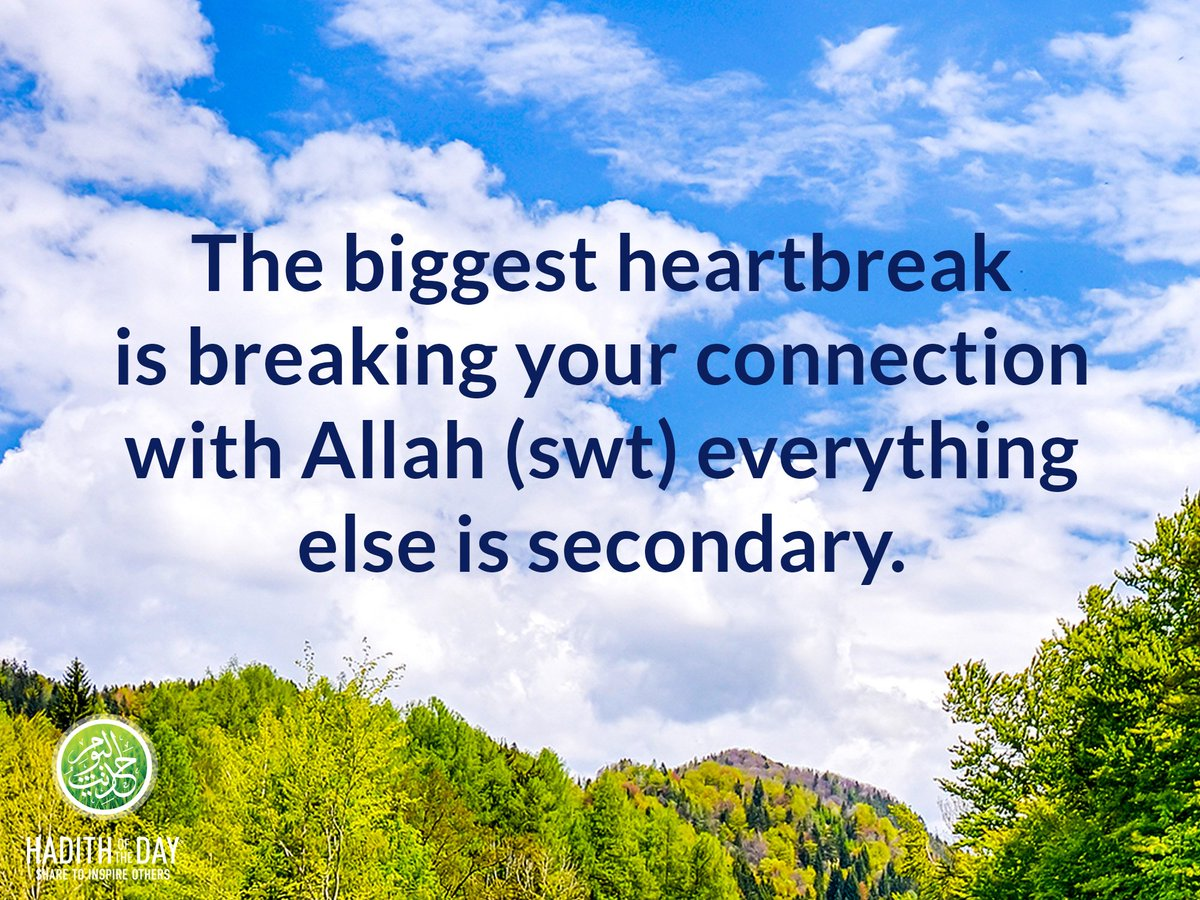 Image result for hadith of the day images