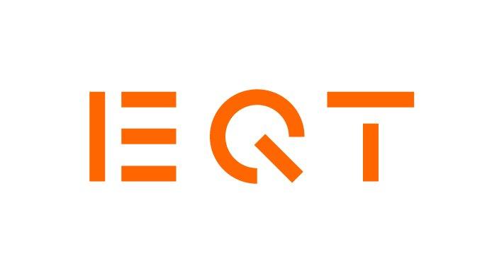Twitter Media - EQT Ventures verkauft seine Beteiligung am Entwicklerstudio Small Giant Games, das Team hinter dem Mobile Game Empires & Puzzles, an den Spielehersteller Zynga. In weniger als 2 Jahren wurde das investierte Kapital um den Faktor 44,1 gesteigert: https://t.co/wmtYhkRbGh https://t.co/CJAY3s84To
