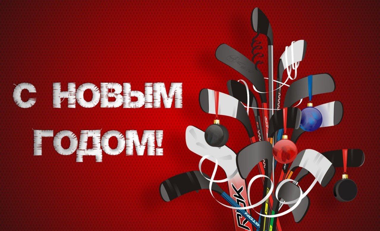для поздравления с новым годом для тренеров хоккеистов саженцы весенней посадки