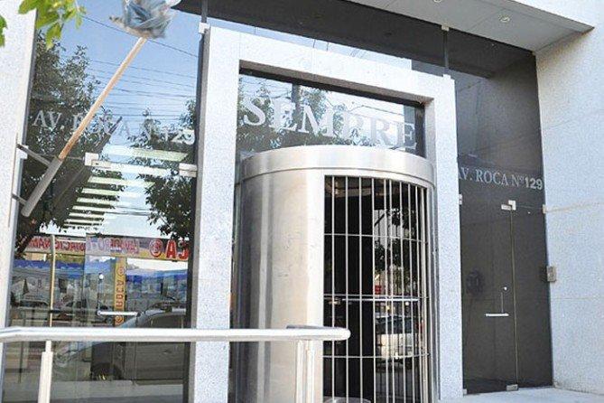 #Provinciales | #SEMPRE: Aumentó el bono de consulta médica