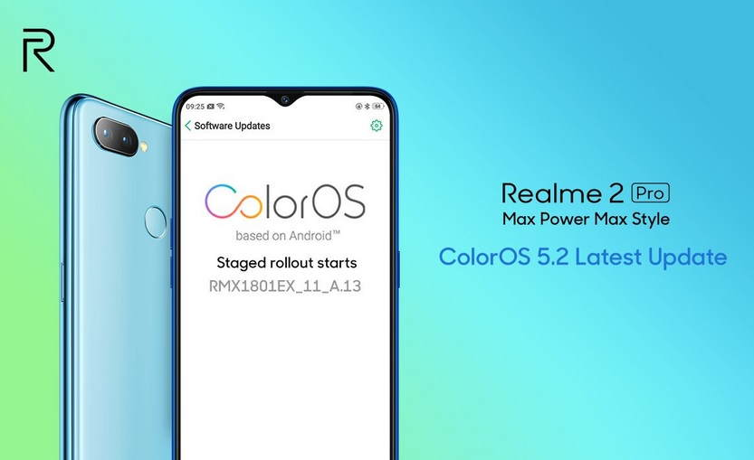 coloros5 hashtag on Twitter