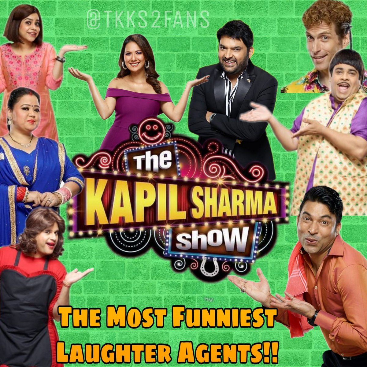 The Kapil Sharma Show 15th September 2019 480p HDRip 300MB