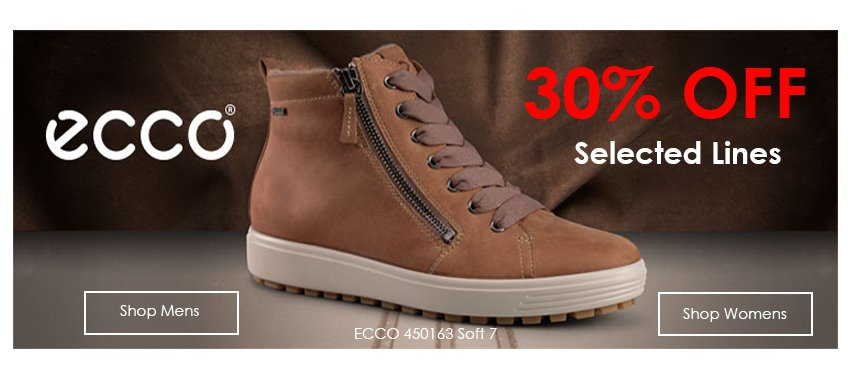 572ccda258 ... Big Savings to be had from one of our biggest brands! FREE UK Delivery!  Shop Now    http   ow.ly QG0n30n74AN  sale  savings  eccoshoes  ecco  mens  ...