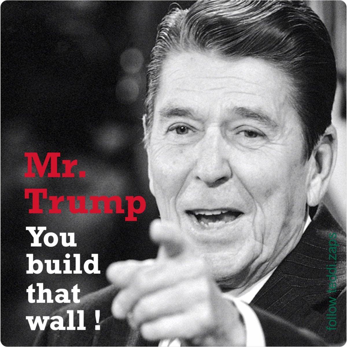 Mr.Trump, Build that Wall RT  Follow @heyitsCarolyn @USAFVet18 @DancinCowboy1 @LexaMerica @kaci150 @ImabitcSumtimes @WarriorWomenFo1 @PaulieD55 @GeanineC @briantopping66 @DFBHarvard @AlohaHa59067534 @RevKeithBritt @amicah1 @TeddiZaps2 @BelleHaalan @DevinnaMargot @DeePlorable2016