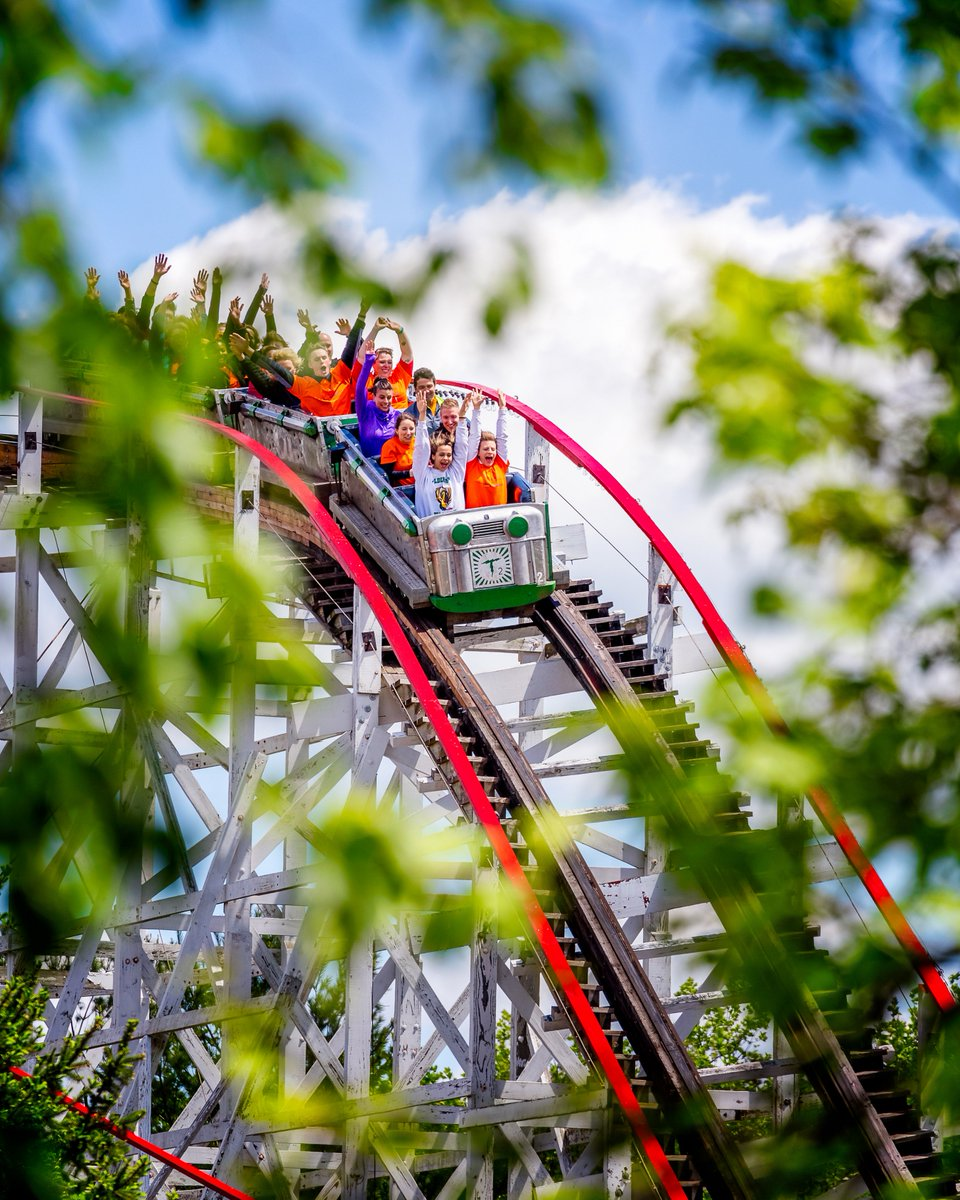 Kennywood Park On Twitter Our Holiday Offers Havent Expired Yet