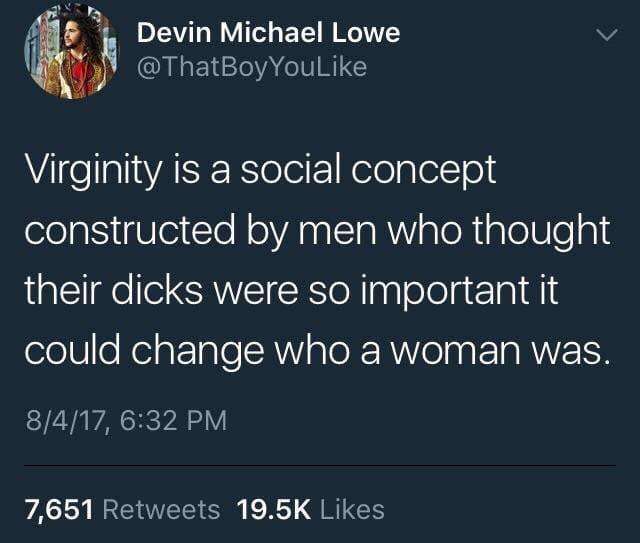 Nnedi Okorafor, PhD on Twitter: