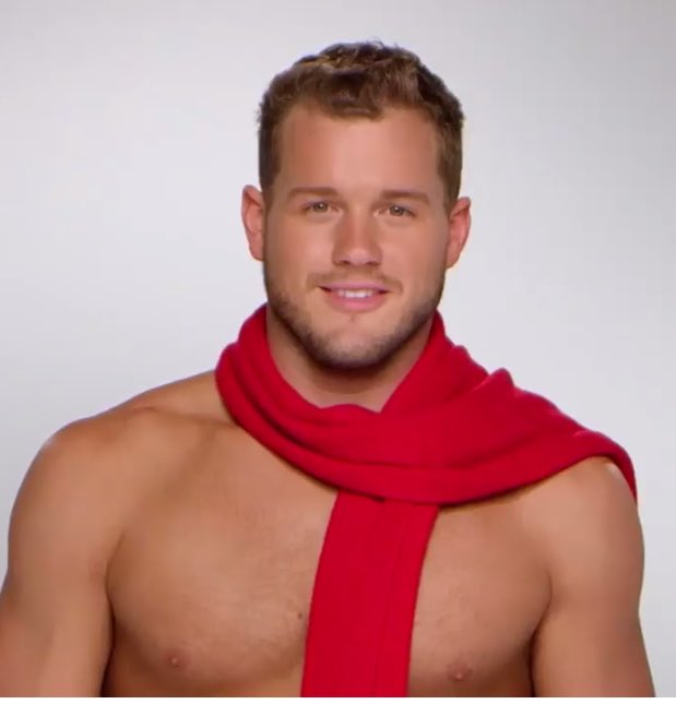 Bachelor 23 - Colton Underwood - Media - SM - Discussion - *Sleuthing Spoilers*  - Page 43 DvmfeMJUUAEznJ3