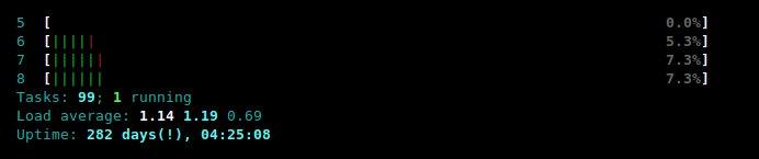 CentOS7・ hashtag on Twitter