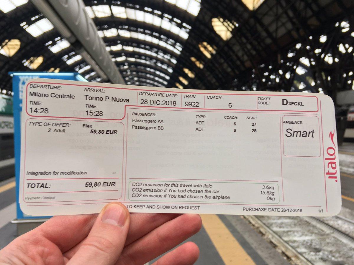 картинка билета на самолет в италию единица