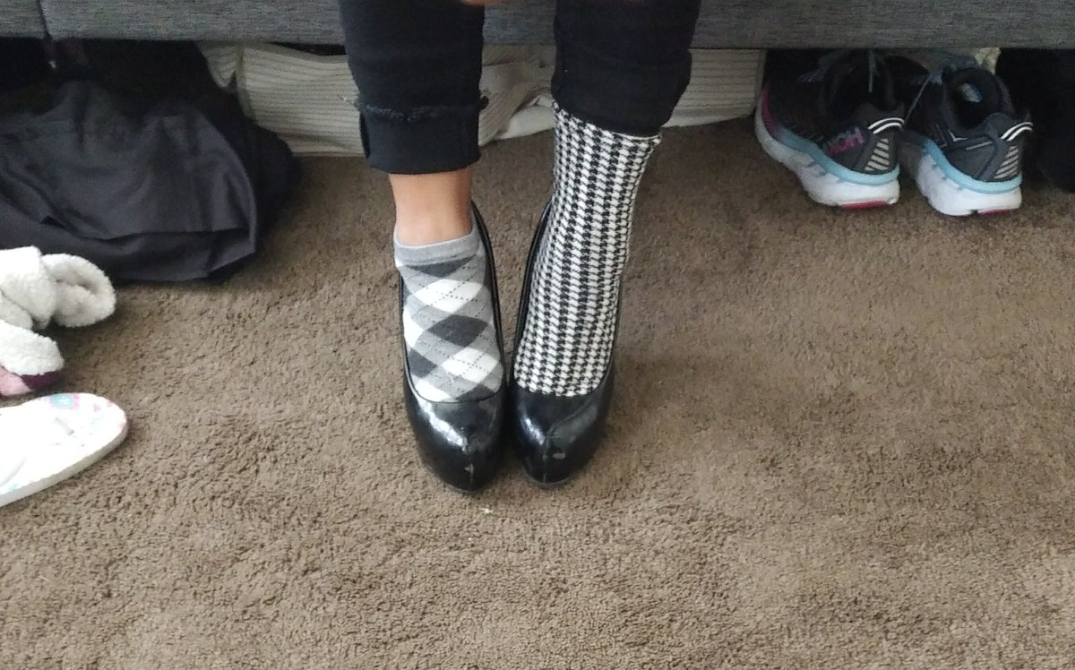 Can consult best sock fetish links are not right