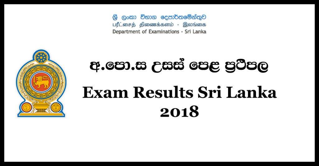 Gazette Sri Lanka on Twitter: