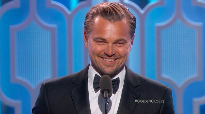 Golden Globe Awards - Page 13 DvnCqepVsAAzbqT