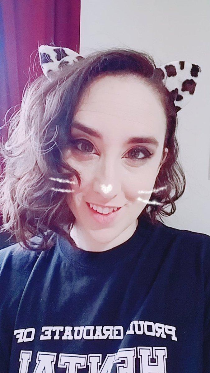 Kitty Leroux