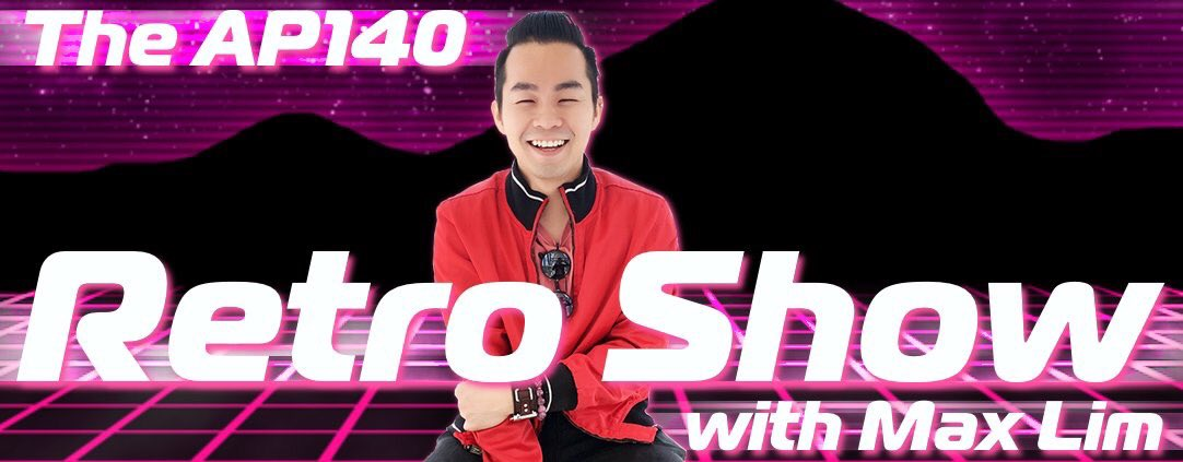 Asia Pop 40 (@AsiaPop40) | Twitter