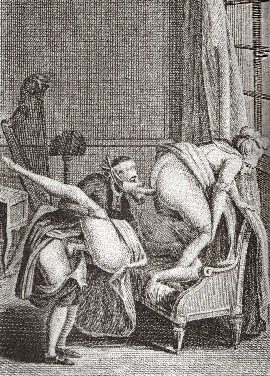 adult-christi-corpus-erotic-massagetures-khmer-eva-fuck-boy