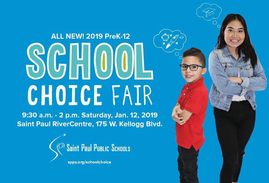 Spps Calendar.Saint Paul Public Schools A Twitter Have You Marked Your Calendar