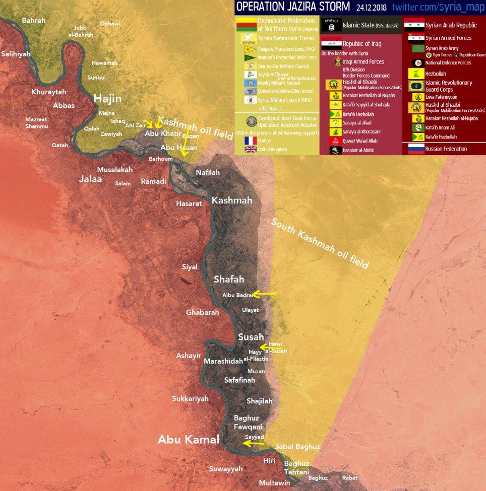 Syrian War: News #19 - Page 5 Dvnro-0XgAE-AwN
