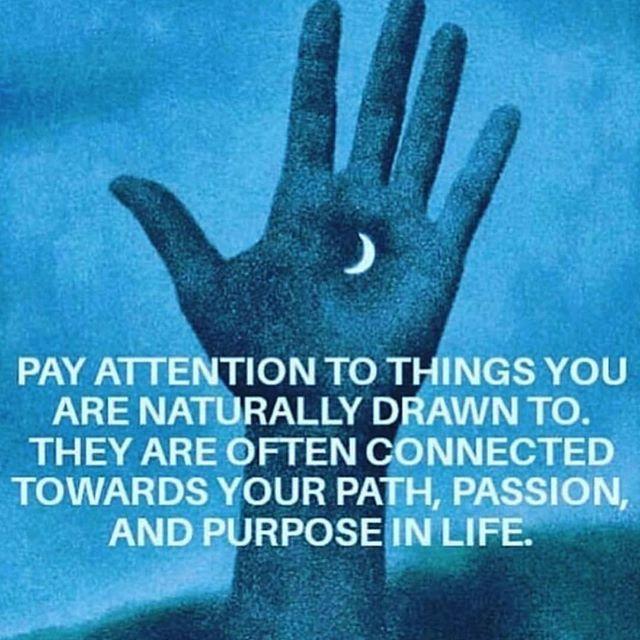 🤚. . . . #maniFEST #positivity #healing #spiritual #rainbow #colors #balance #meditation #enlightenment #aura #chakra #soul #intuition #frequency #1111 #glitter #thirdeye #goodvibes #selfimprovement #positivity #happiness #art #creativity #onelove #yoga #meditate #lifeisbeau… https://t.co/vJ3LzPgZZT