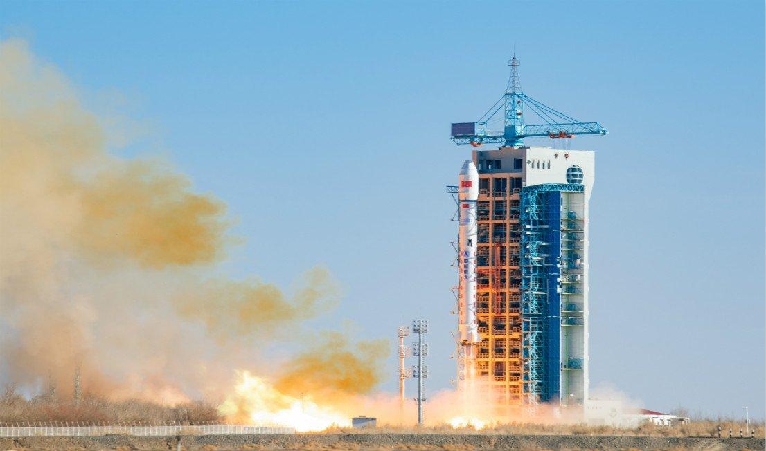 long march 2d launch - 930×619