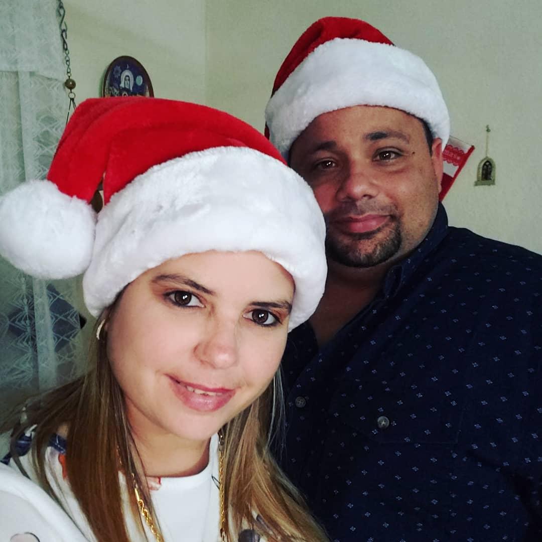 Feliz navidad y año nuevo 2019
