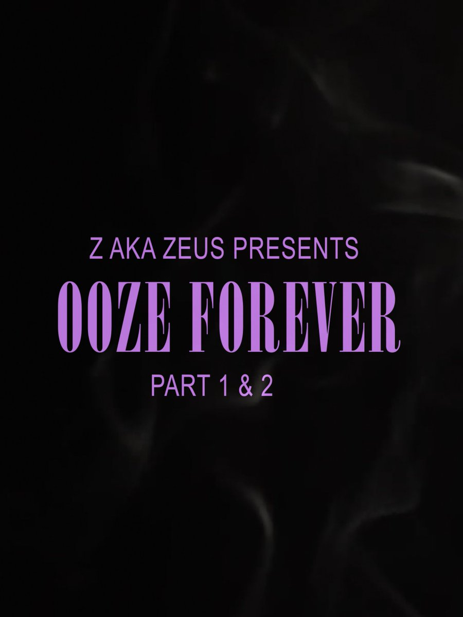 http://www. officialvizion.com  &nbsp;    Ooze Forever about to be available on #AmazonPrime here soon as well as few other platforms with this a few other visuals from #OVEmpire #Creatives<br>http://pic.twitter.com/QkdJRKwIDX