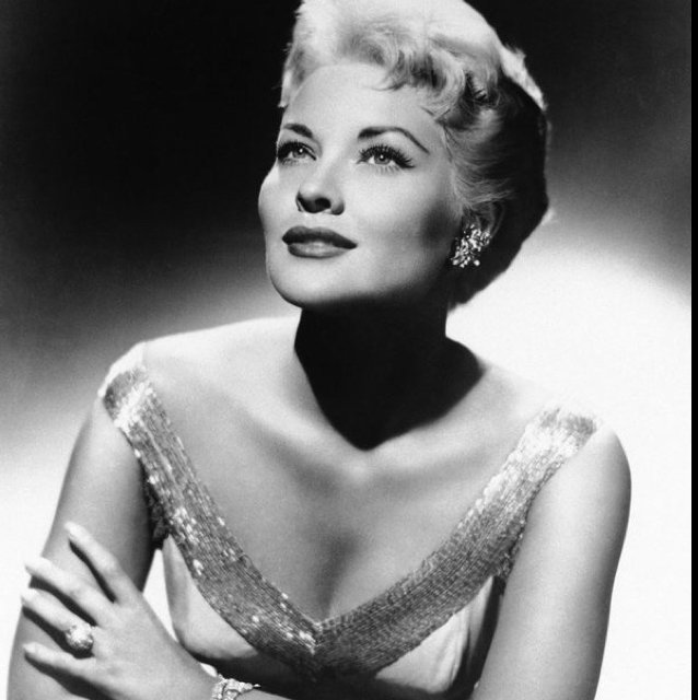 pattipage hashtag on Twitter