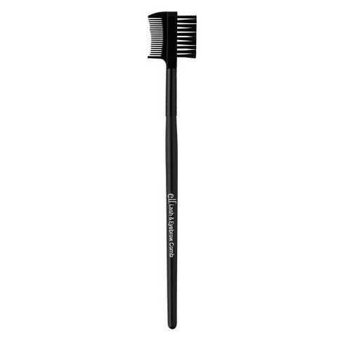 I bought one of these because I like the idea of having a mini comb just for my mini hairs #minieverything pic.twitter.com/Qh6uD1fqIr