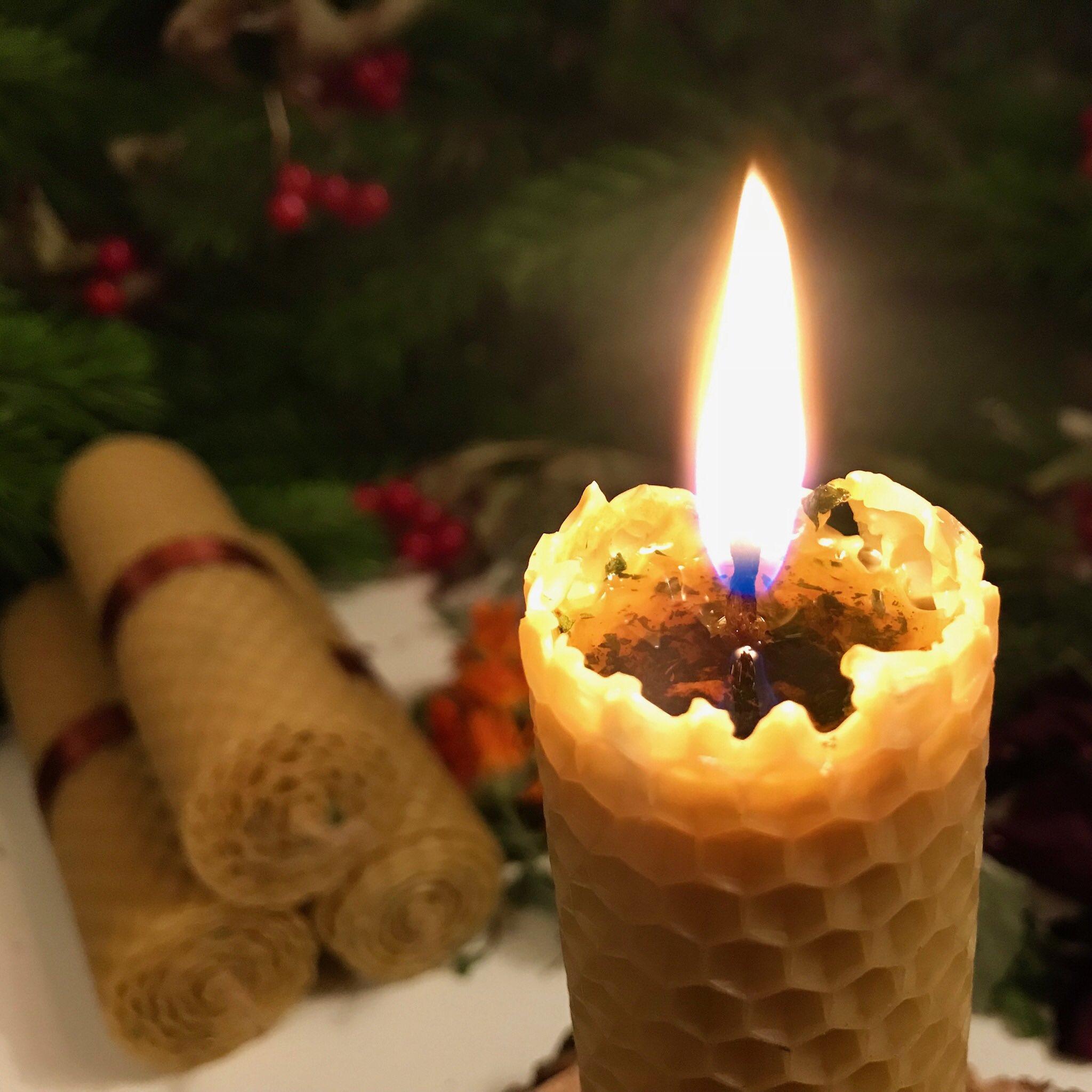 пакета тарельчатых имя алена свечами фото должен