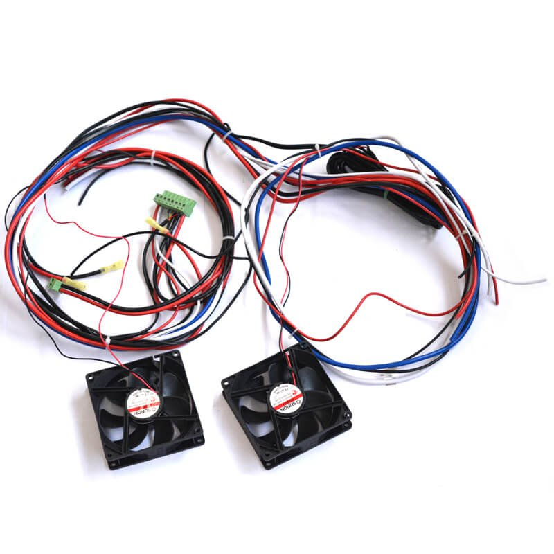 S Auto Wire Harness. Auto Speakers, Auto Compressor, Auto ... Hamsar Wire Harness No on