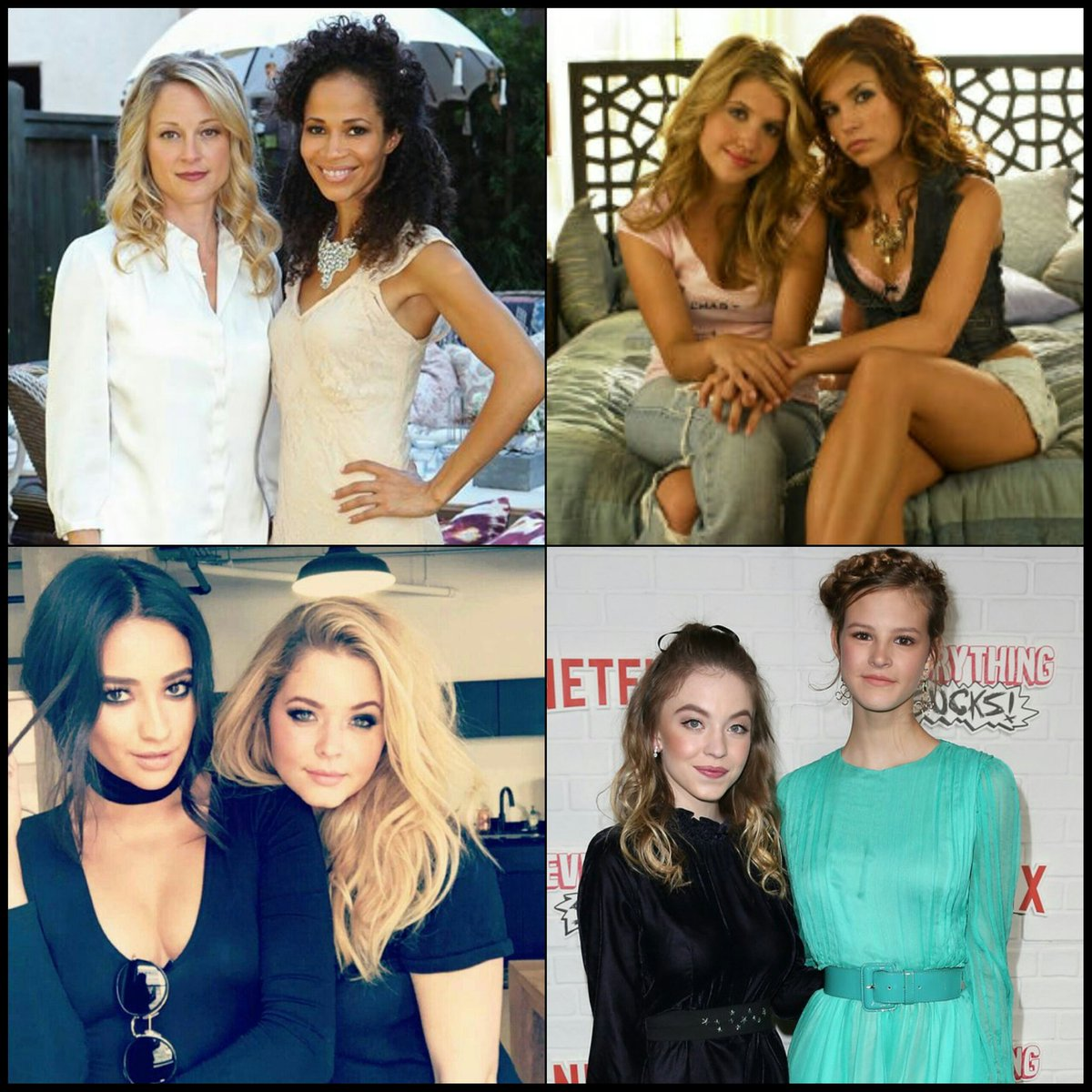 These are my top 4, and I can't believe you left out 2 of them! #Spashley #Kemaline #Emison #StefAndLena <br>http://pic.twitter.com/zYSZpFliUB