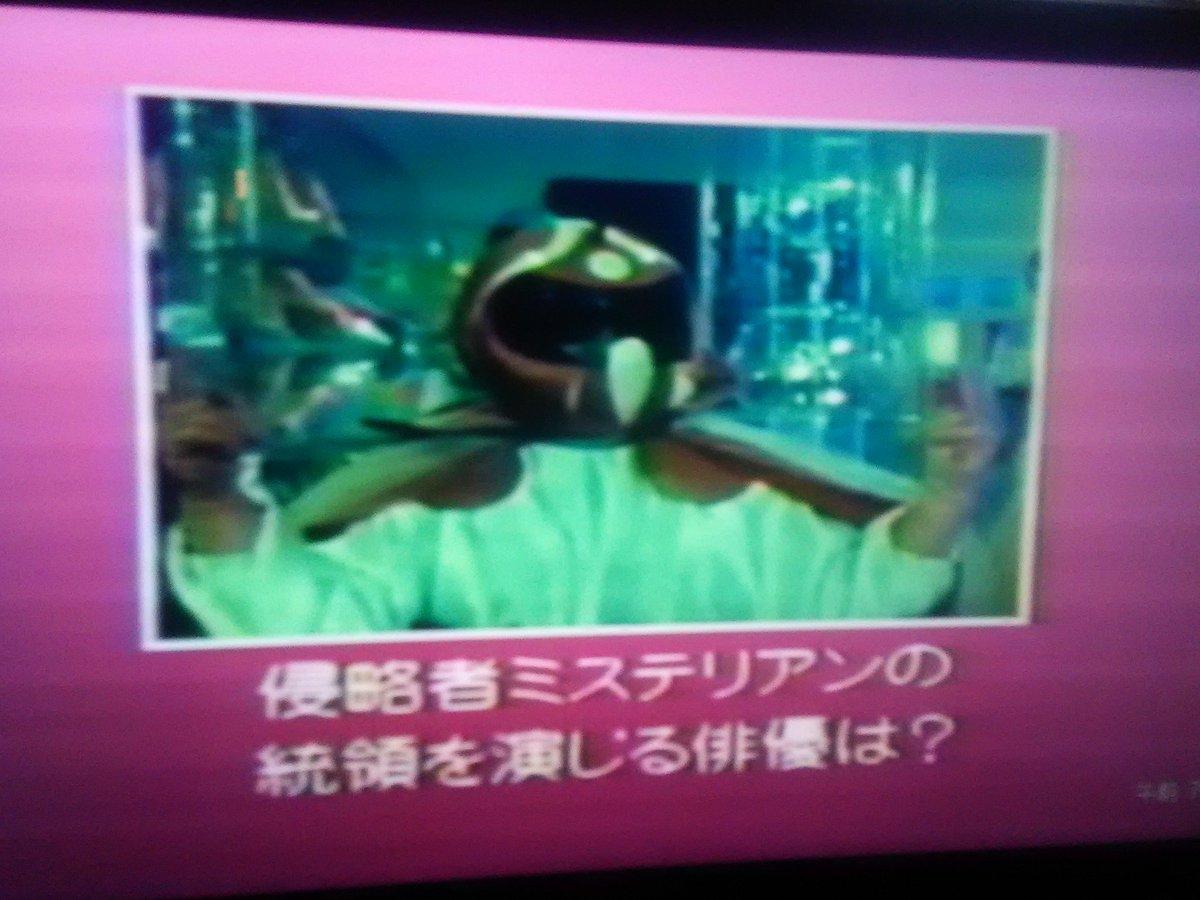 CINEMAだいすき hashtag on Twit...