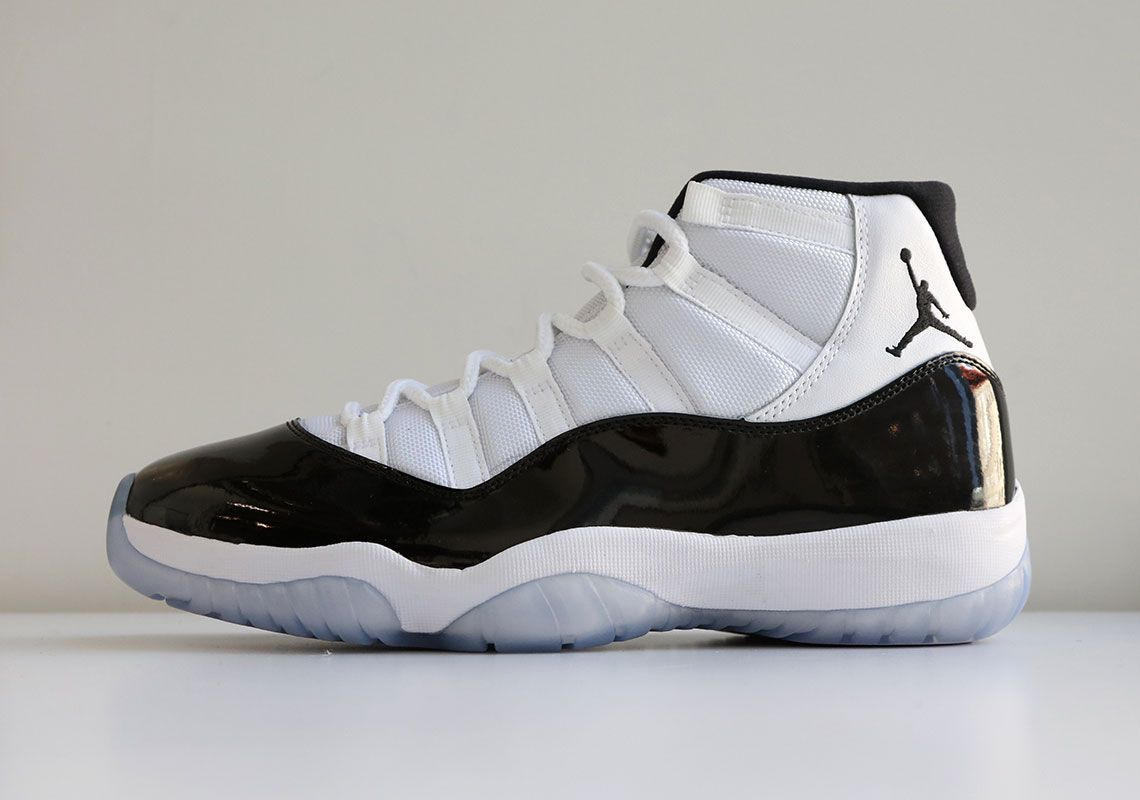 9ef9dae3542d Sneaker News on Twitter