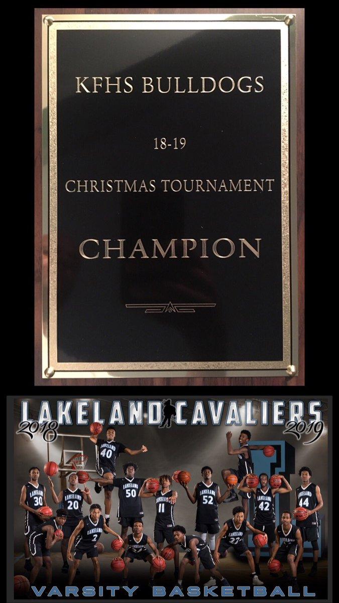 Lakeland Boys Basketball (@BoysLakeland) on Twitter photo 30/12/2018 07:11:59