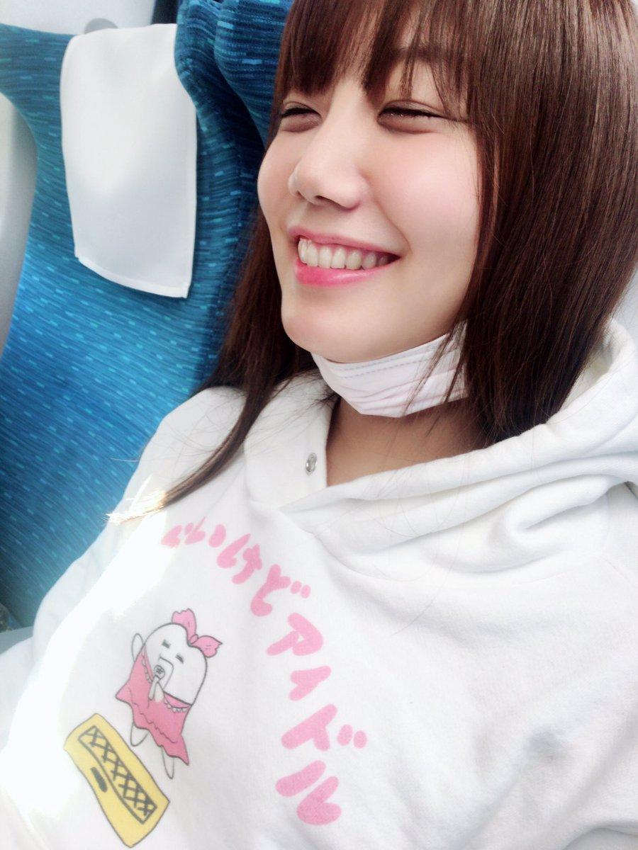 葵ひびき (@Aoi_hbk)   Twitter