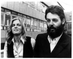 """Prof. Frank McDonough en Twitter: """"30 December 1970. Paul McCartney sued  the other three Beatles to officially dissolve the partnership. He won his  case in 1971 and Beatles assets were frozen until"""
