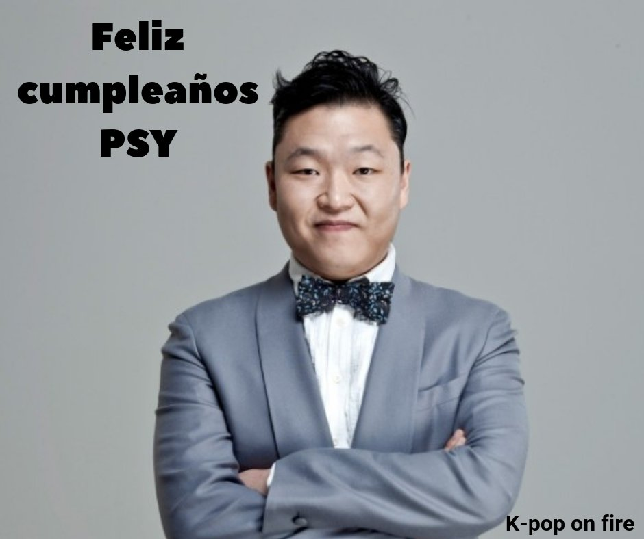 PSY >> Preparando Nuevo Album - Página 5 Dvq5EZVWkAIc-Q2