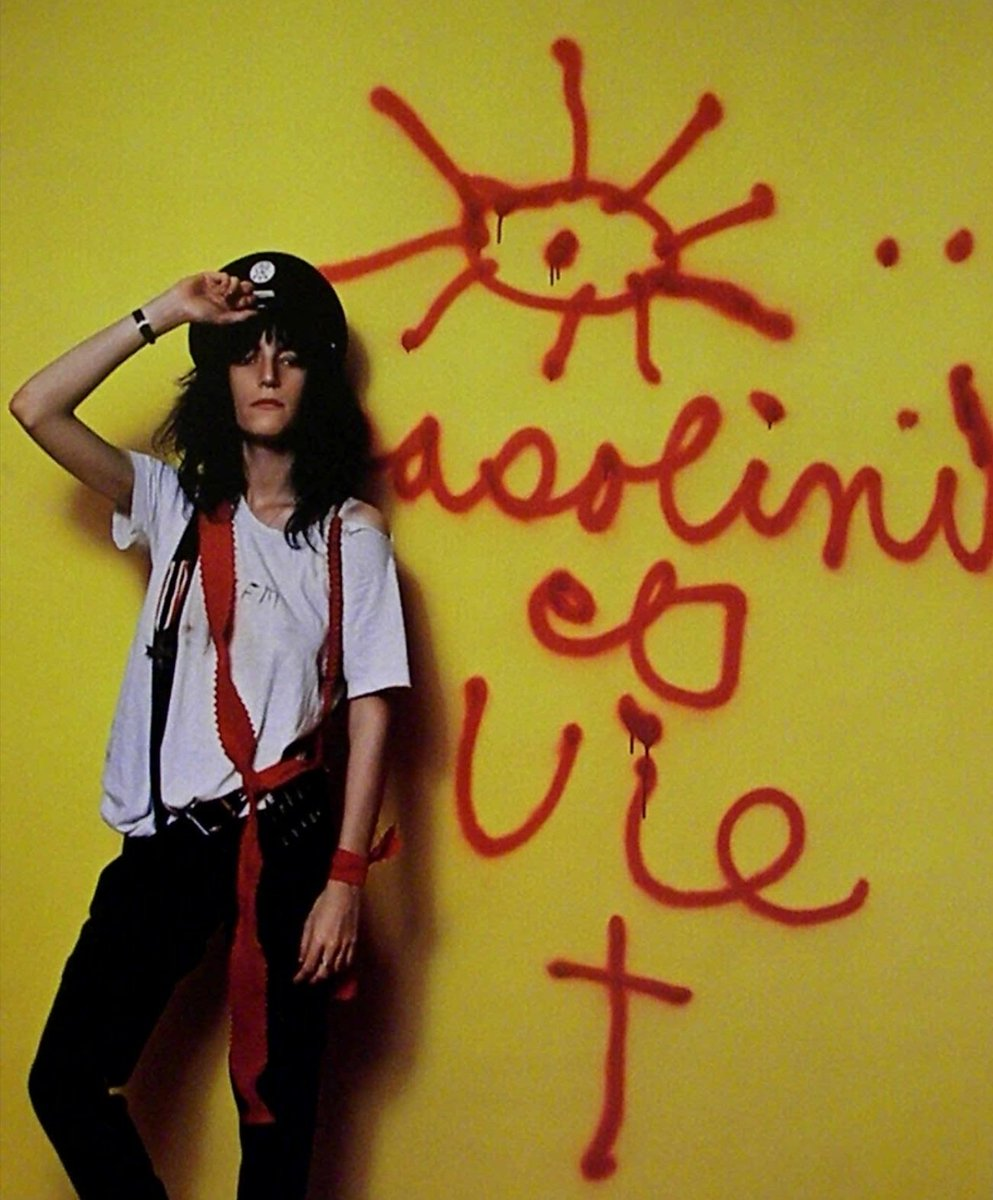 photo Lucie Arnaz