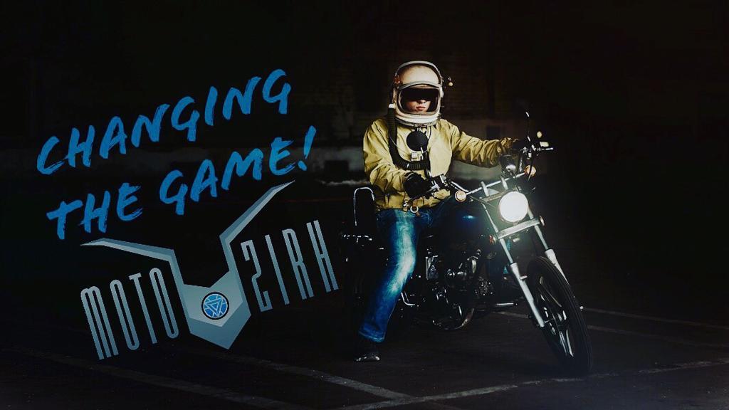 f73af673 #motorcycle #bike #motobike #biker #ride #rideordie #rider #motor  #motosiklet #clothes #riding #ridesafe #bikelife #motogp #bikerpants  #chopper #enduro ...