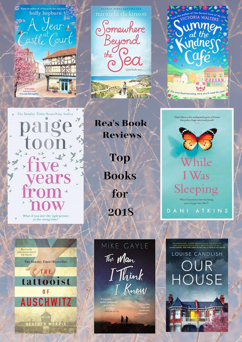 Rea S Book Reviews Bookreviewbyrea Twitter