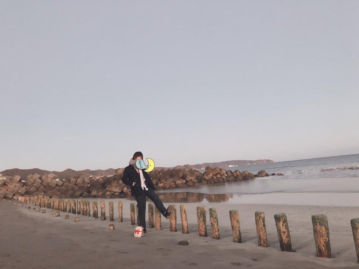 天月-あまつき-@1/16 Newシングル発売!さんの投稿画像