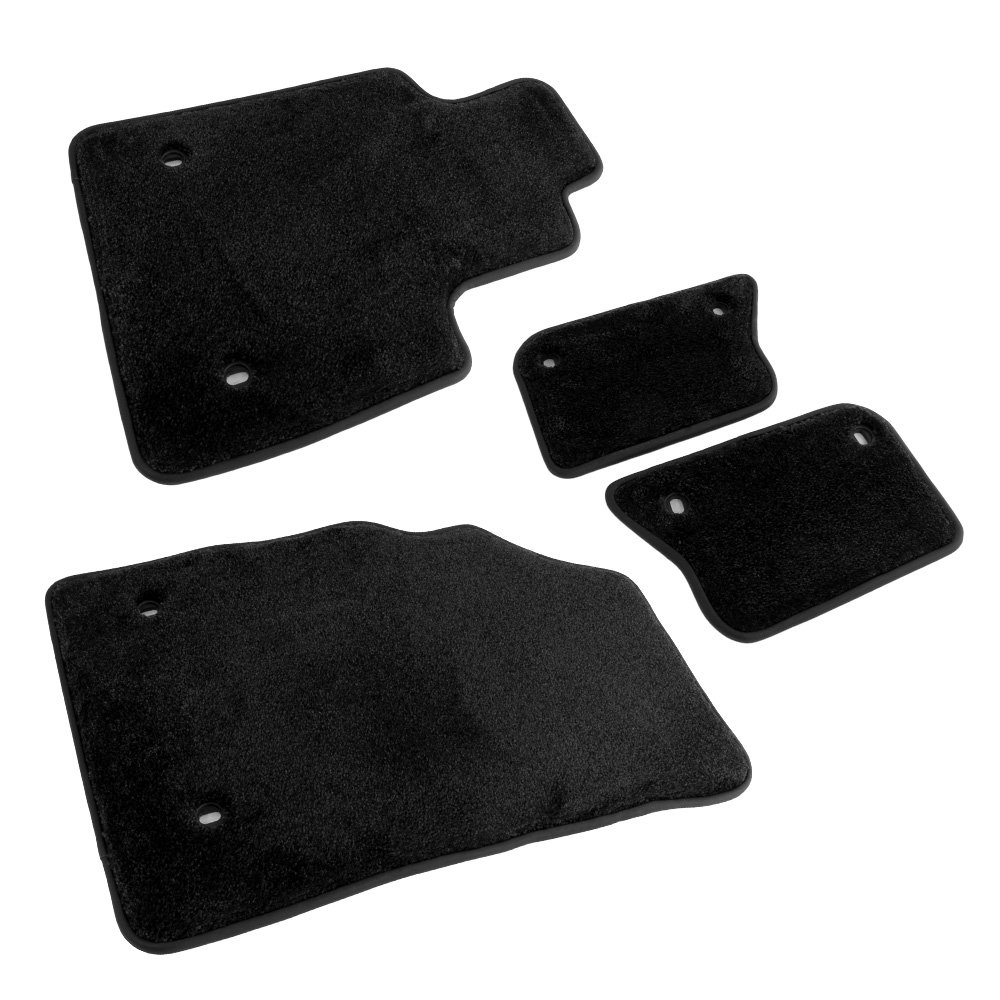 Introcar Twitter Bentley Continental Gt Fuse Diagram Todays Promotional Offer Nautic Floor Mats Part Number 3w2863691e1bm Promo Price 9000 Rrp 48668