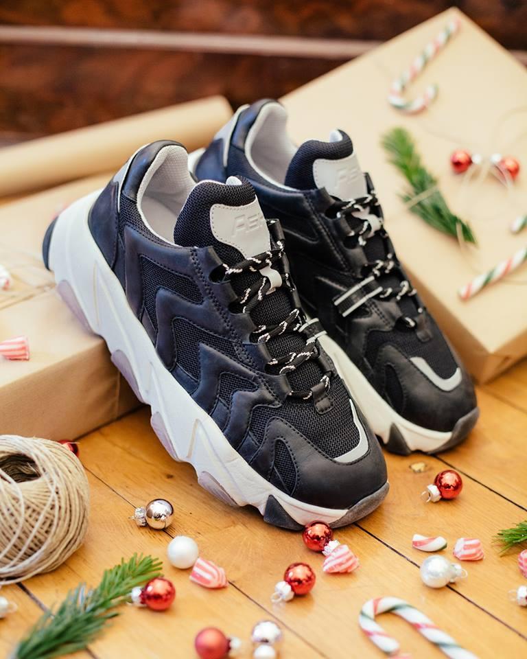 226f61ac83b Ash Footwear UK on Twitter: