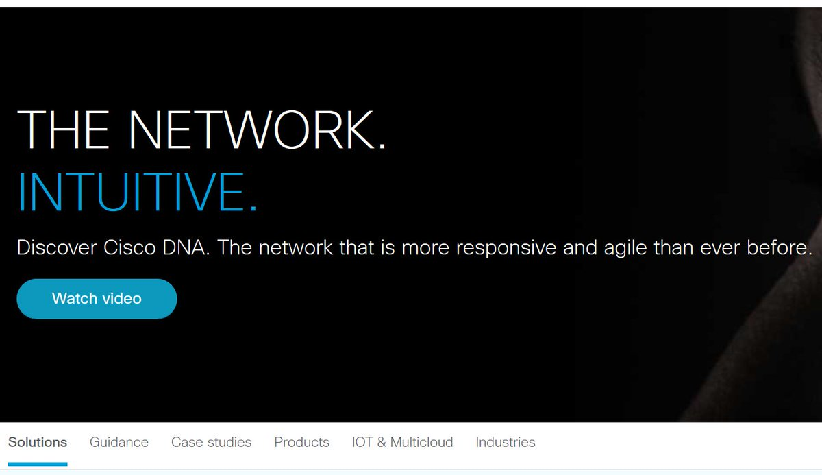 networkintuitive tagged Tweets and Downloader | Twipu