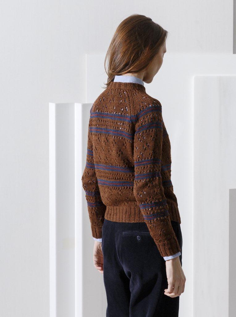 b92b38647d78 knitbrary ( knitbrary)