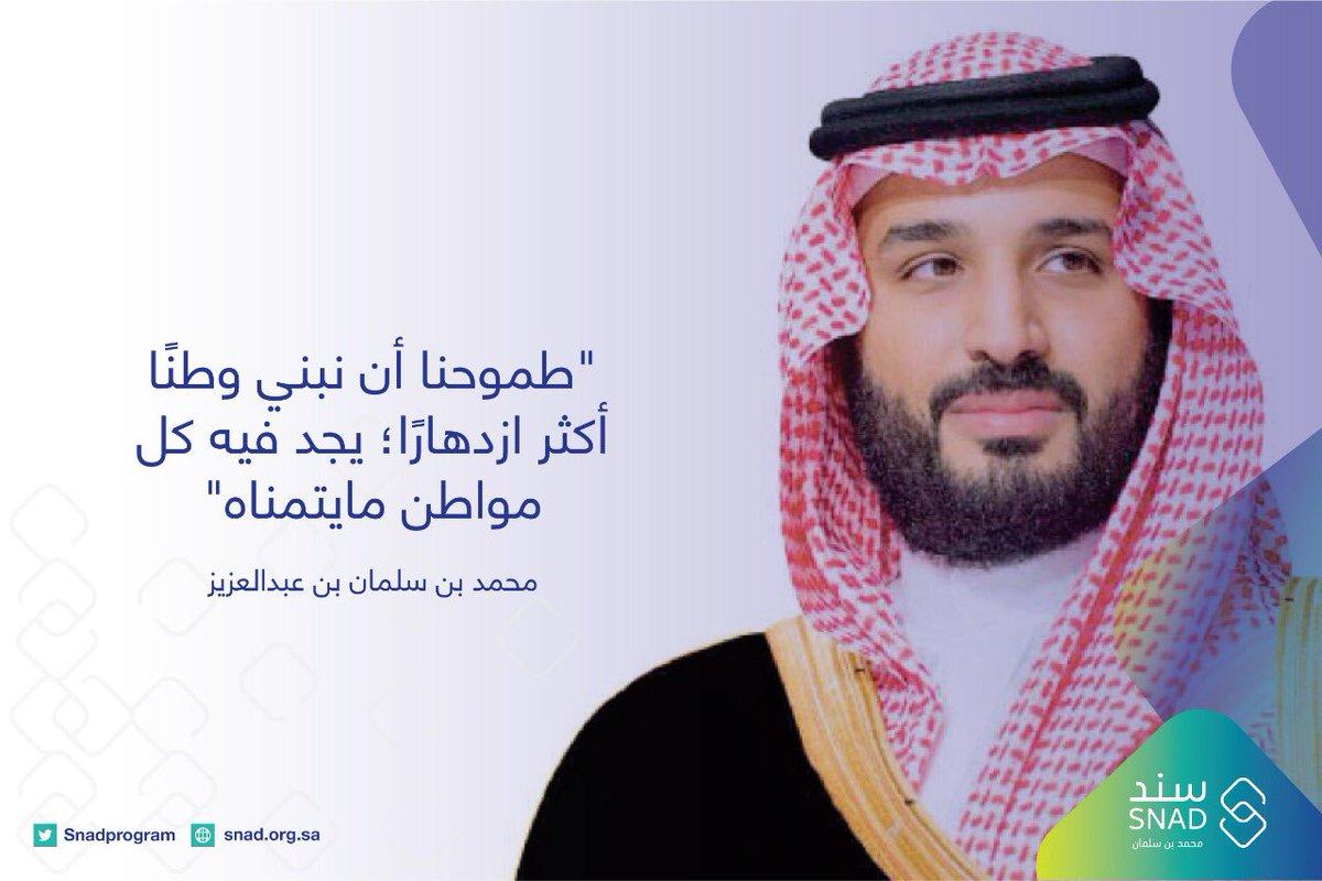 نتيجة بحث الصور عن سند محمد بن سلمان