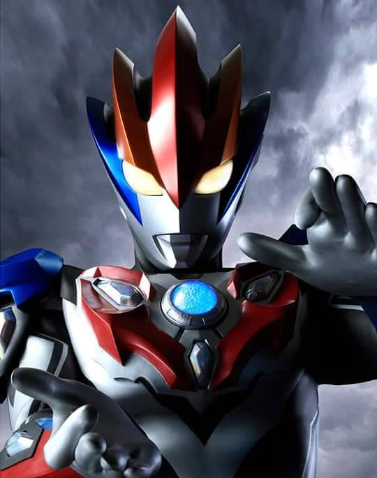 UltramanRB - Twitter Search