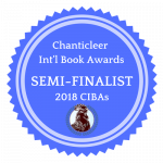 HAIR BRAINED is a Semi-Finalist in the Mystery & Mayhem Book Awards, a division of Chanticleer International Book Awards. #M&MBookAwards, #CIBAs @ChantiReviews  http://amzn.to/2sMHaCL