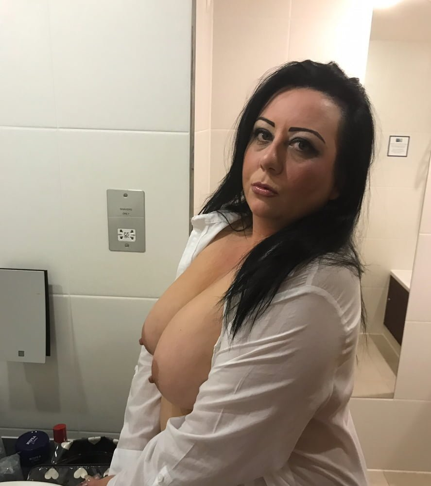 Agree Girls boobs pussy pee was and